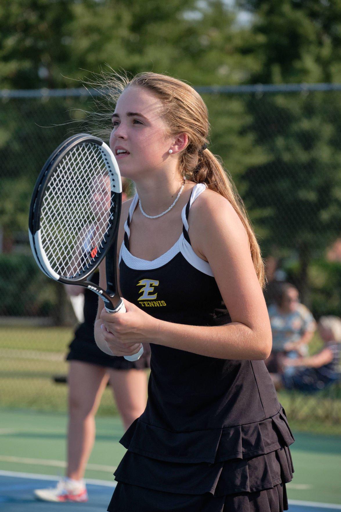 JAHLA Tennis1.jpg