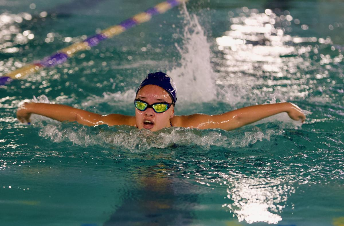 011321_eda_McClease_Pasquotank_swimming