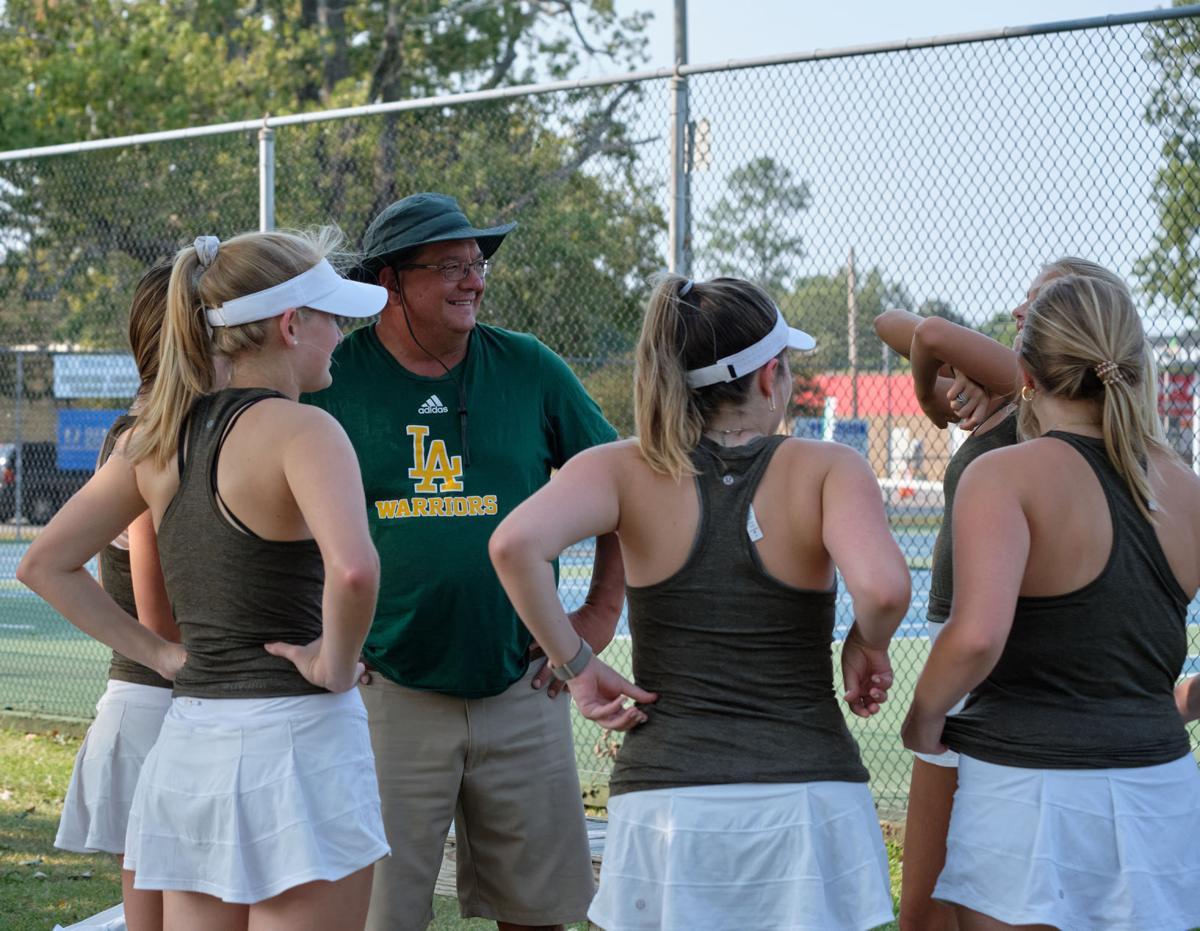 LAJAH Tennis.jpg