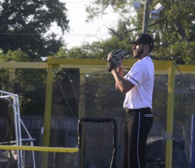 071421_eda_baseball_steamers_willie_tarboro