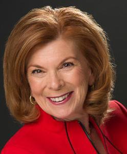 Denise Hall mugshot