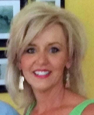 Lynn Barnhill