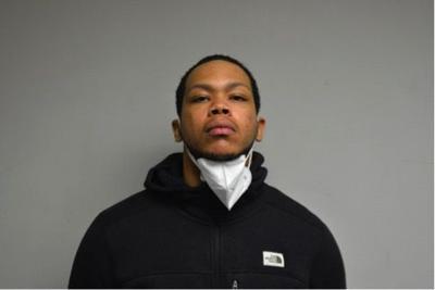McCoy headshot