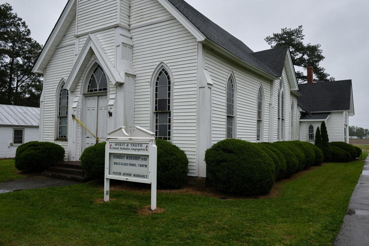 church fire 1