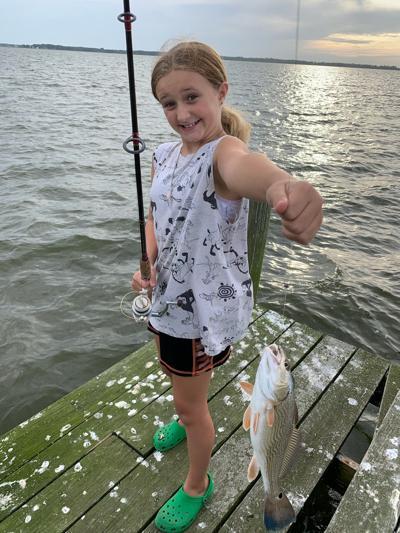 083020fishing