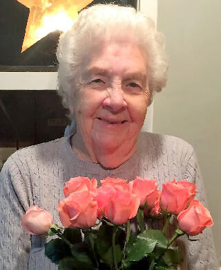 Barbara Tillett