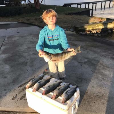 011120fishing_column