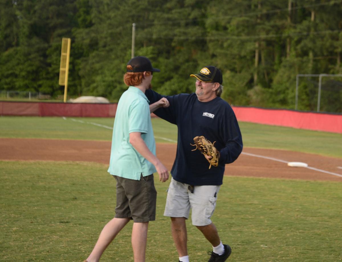 052121_eda_mcdaniels_currituck_northeastern_baseball_ceremony_2
