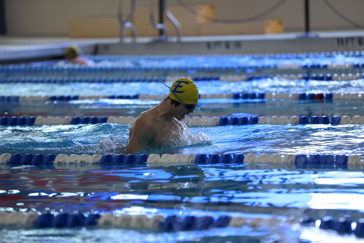 020621_eda_swimming_nchsaa_regional_edenton_boys