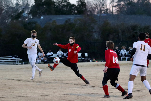 020421_eda_soccer_currituck_cutler_manteo_boys