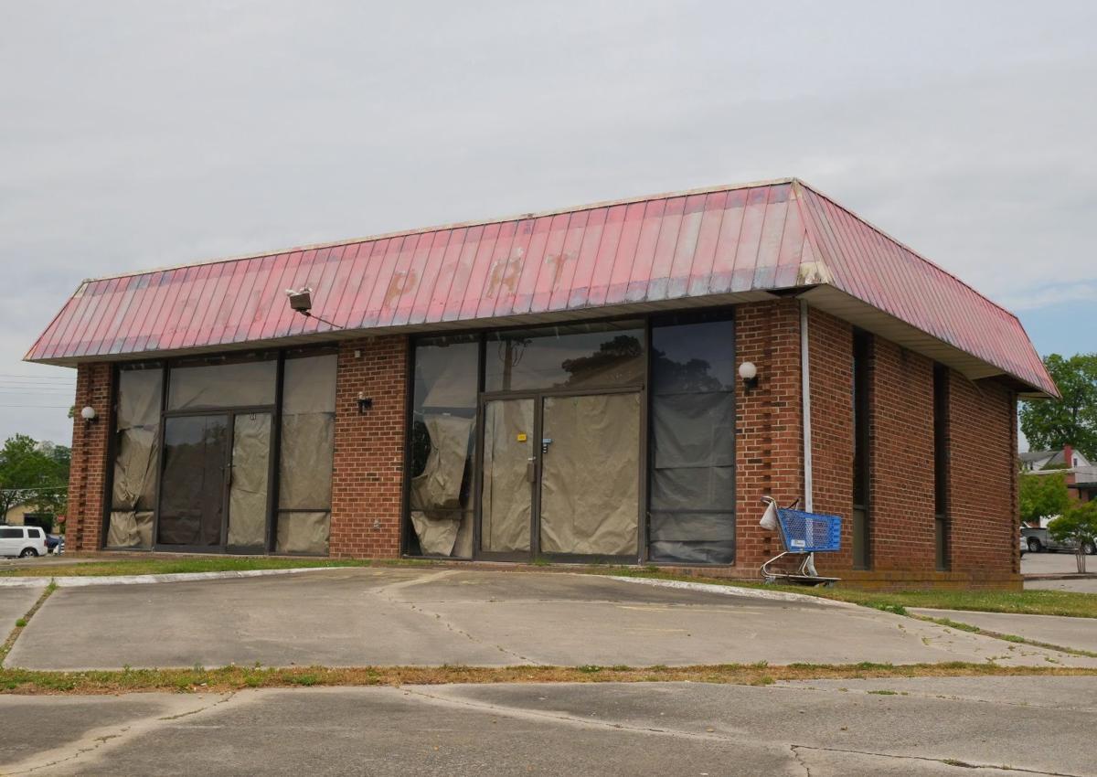 davenport verizon building