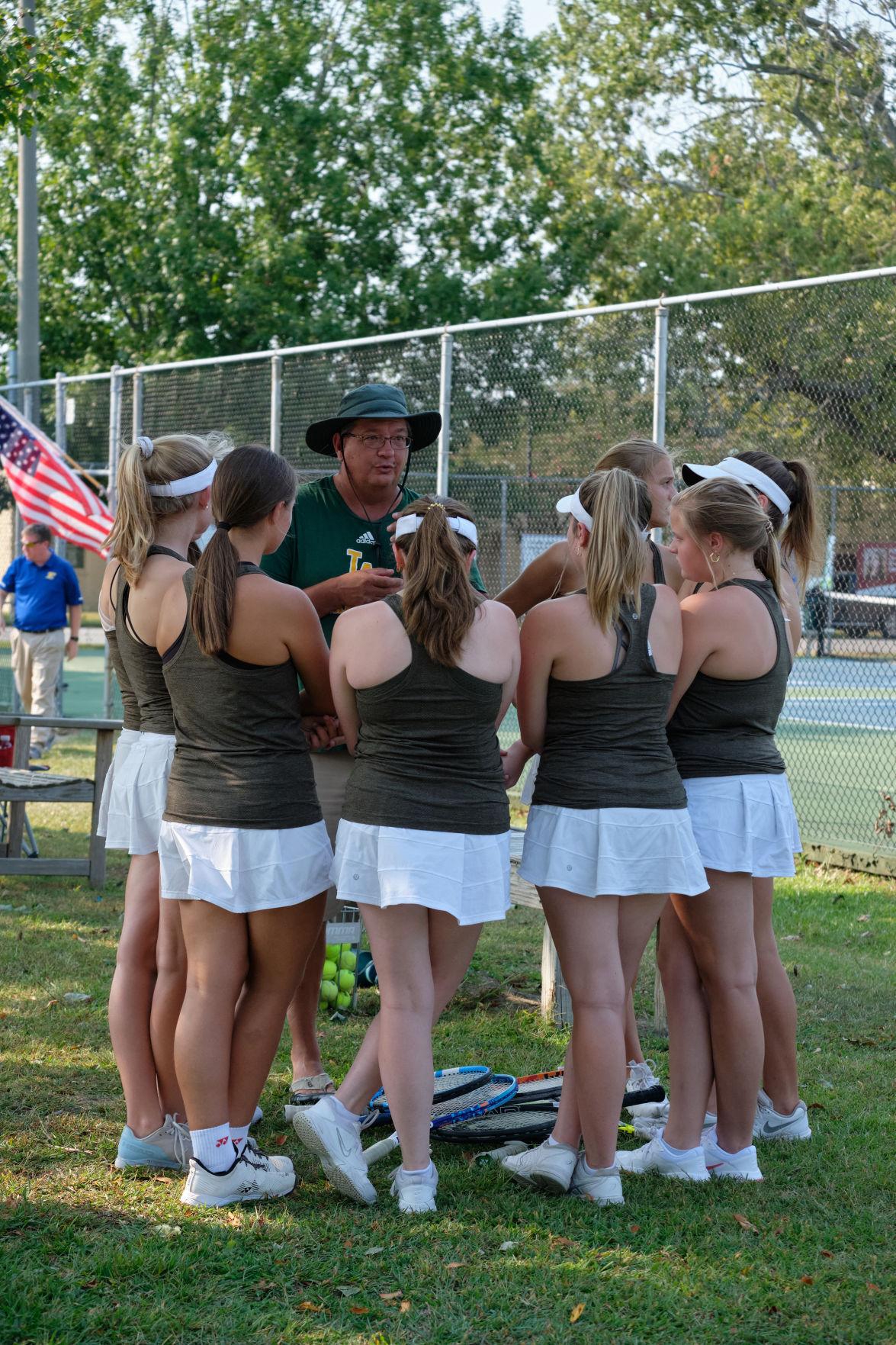 LAJAH Tennis1.jpg