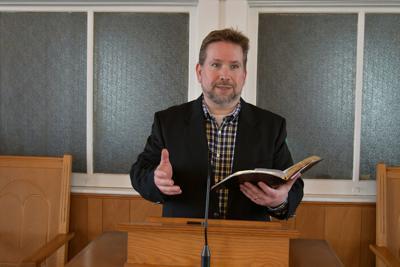 Hartman to Heart: Being A Good Neighbor