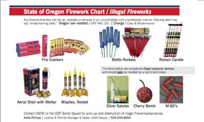 Boys hurt in fireworks mishaps Local News