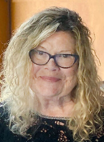 Obituary: Helen Alison Gronquist