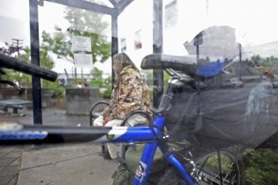 Astoria eyes new code for homeless shelters