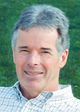 Obit: Alan Gatchell