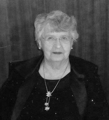 Helen Gaston | Obituaries | dailyastorian com