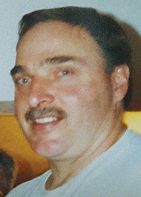 David Dunagan