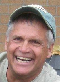 Robert H. Jacob