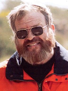 William Kankkonen