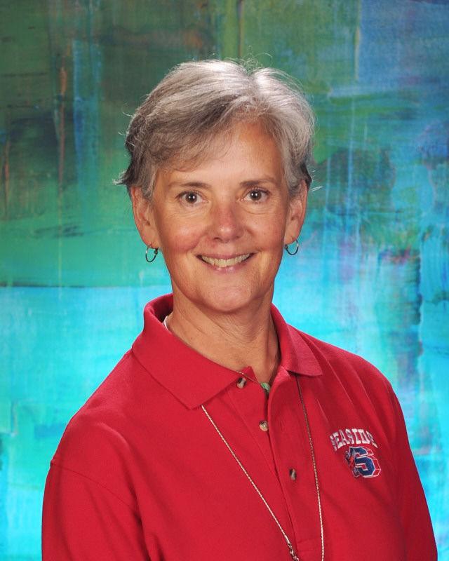 Sheila Roley