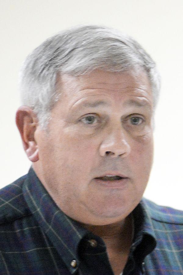Jenson PAC sends union dollars to Turner