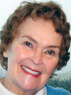 Donna Lee Buzzard