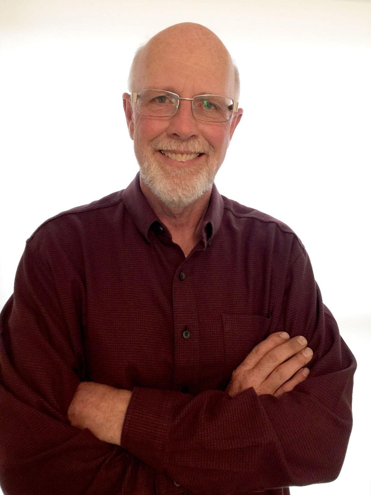 Tom Brownson