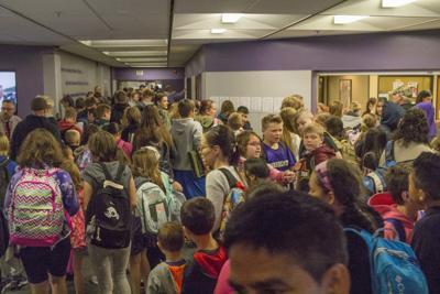 Warrenton Grade School