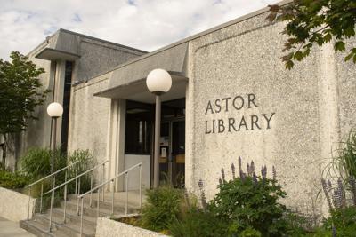 Astor Library-1.jpg