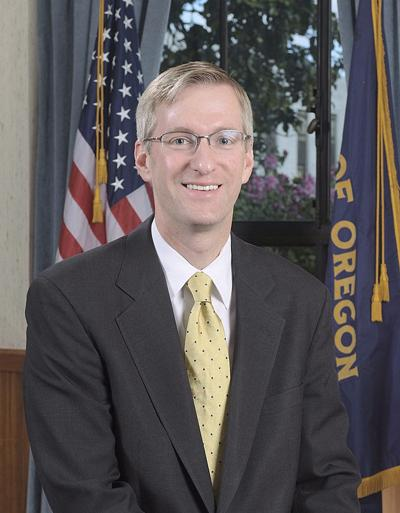 Mayor Wheeler may be a friend of agriculture