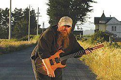 Rural rock & roll
