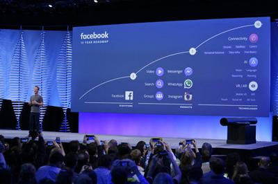 UK fines Facebook over data privacy scandal, EU seeks audit