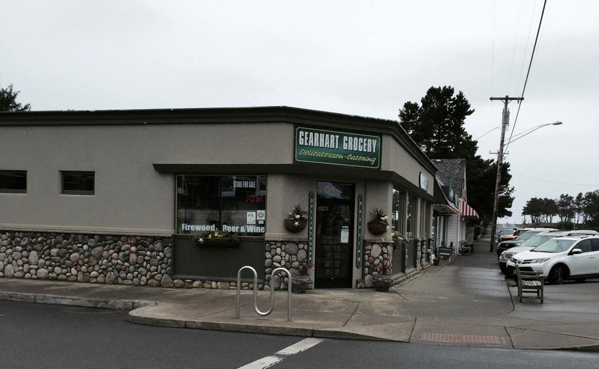 Gearhart market seeks transition to brew pub