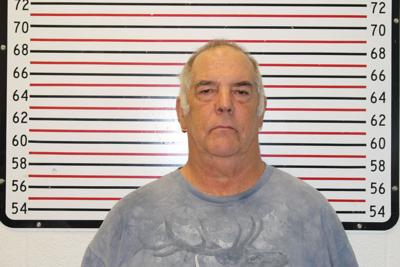Hammond fisherman pleads not guilty to sex crimes