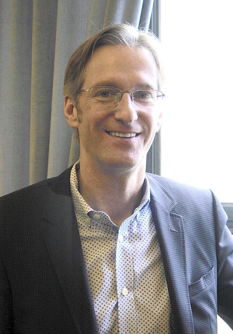 Next Portland mayor aims to bridge urban-rural gap