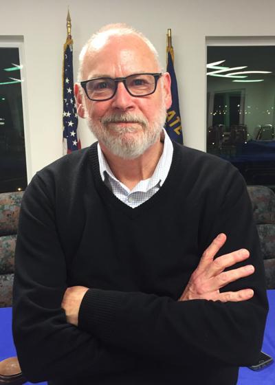 Jim Knight (copy)