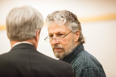 Explosives incident linked to Valdez case