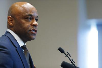 Denver officials want to erase low-level marijuana offenses