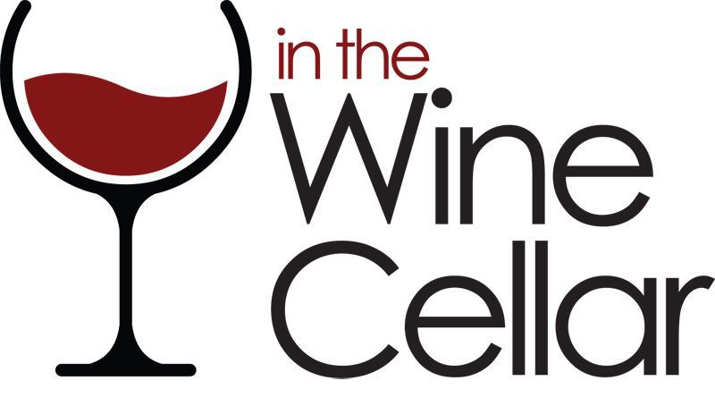 The Wine Shack's 2014 Wines of the Year