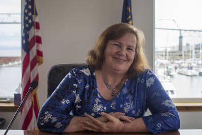 Judy Fattori