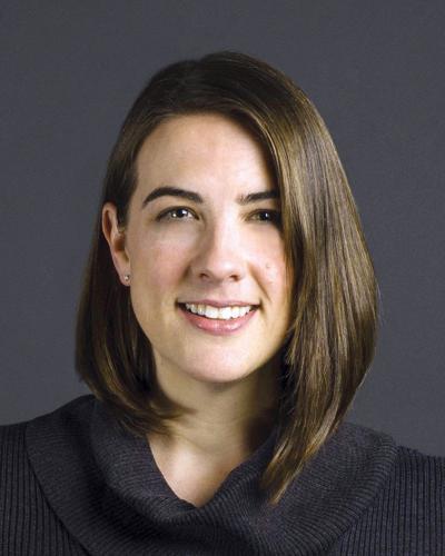 Former educator hired as Clatsop County internship coordinator
