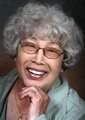 Takeko Wahl