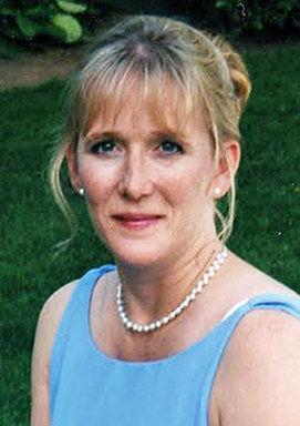 Renae M. Odegard-Carpenter