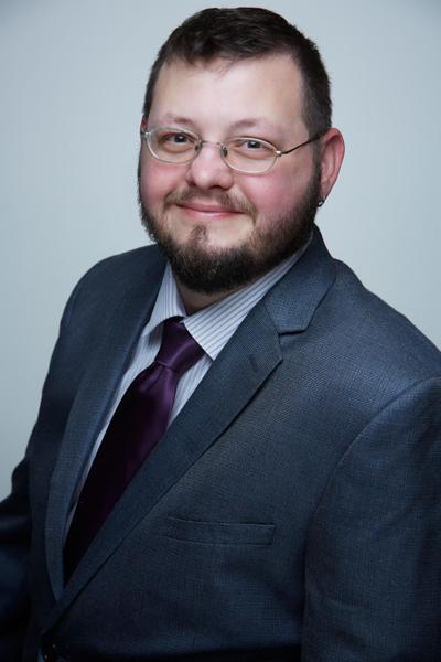 Linnton man to run for state Senate