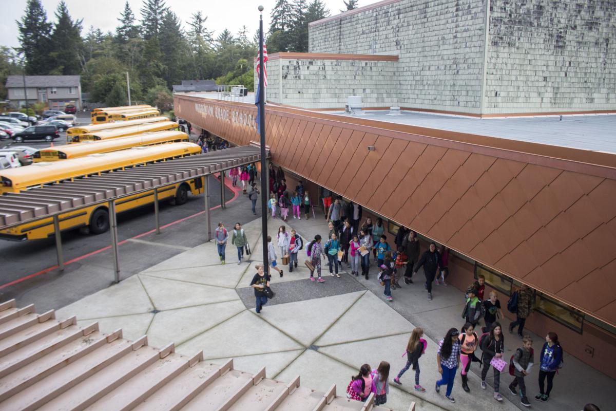 Warrenton schools seek room to grow