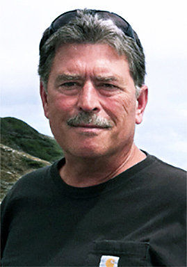 Lance Sawrey