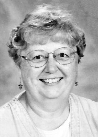 Obit Carolyn Knapp