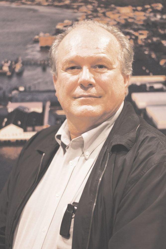 Seaside officer's lawsuit against Marquis dismissed